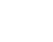 South Street Auto Care logo